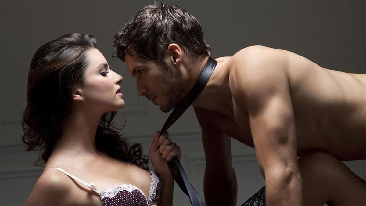 Actriz Secretos Del Cine Porno los siete secretos de la pornografía contados por sus