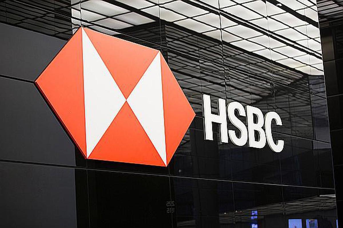 Ajuste y despidos: el banco HSBC cierra sucursales en cinco provincias
