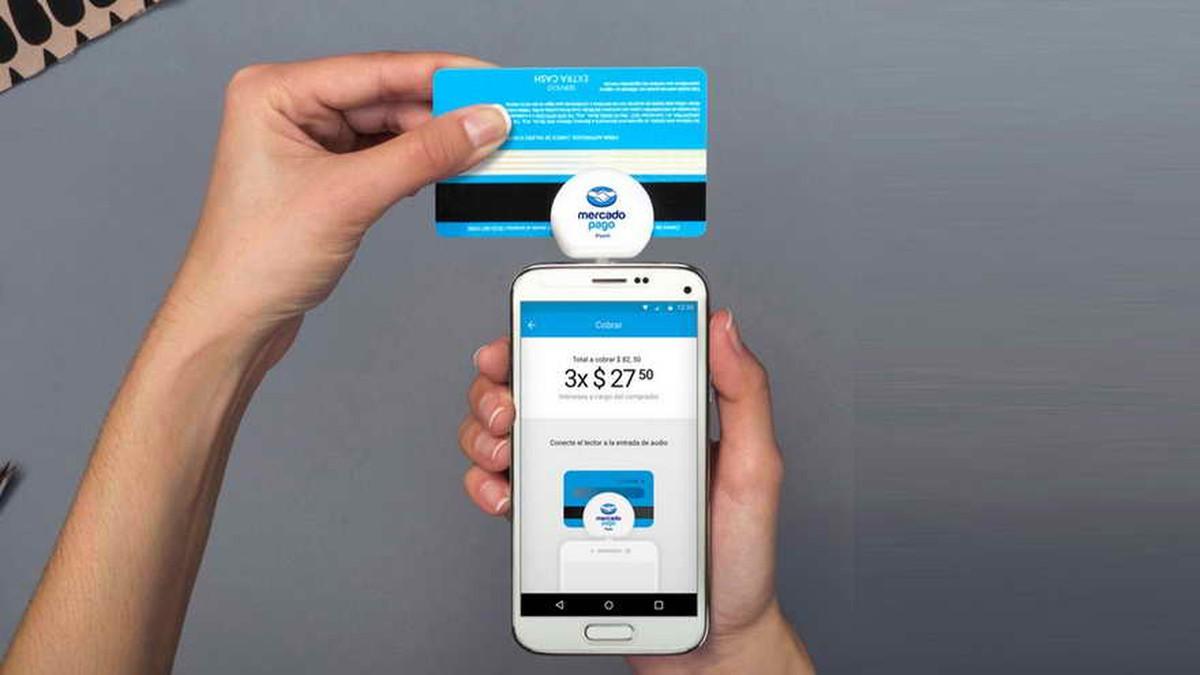 Mercado Pago, IVA y Ganancias: nuevas retenciones a las billeteras  electrónicas