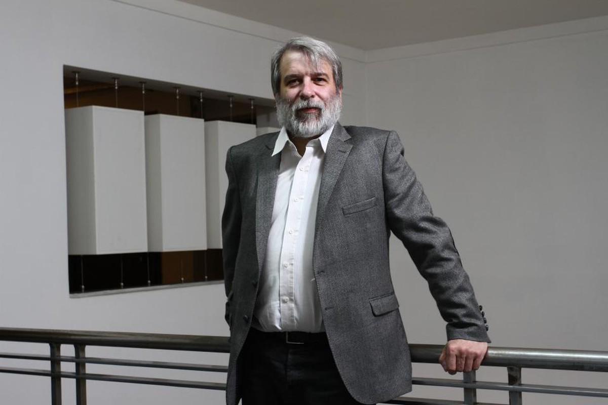 CV: quién es Félix Crous, el titular de la Oficina Anticorrupción de Alberto F