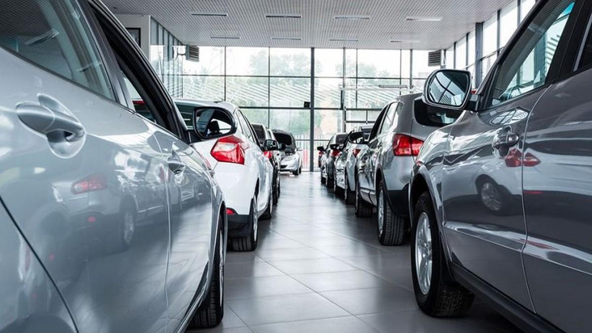 Drámatica proyección: ¿cuántos autos se venderán en 2020?