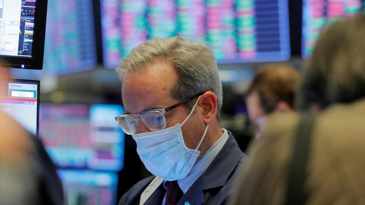 Canje de deuda: acciones argentinas suben 40% en Wall Street