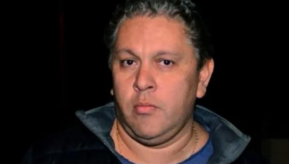 Encontraron muerto al empresario Fabián Gutiérrez