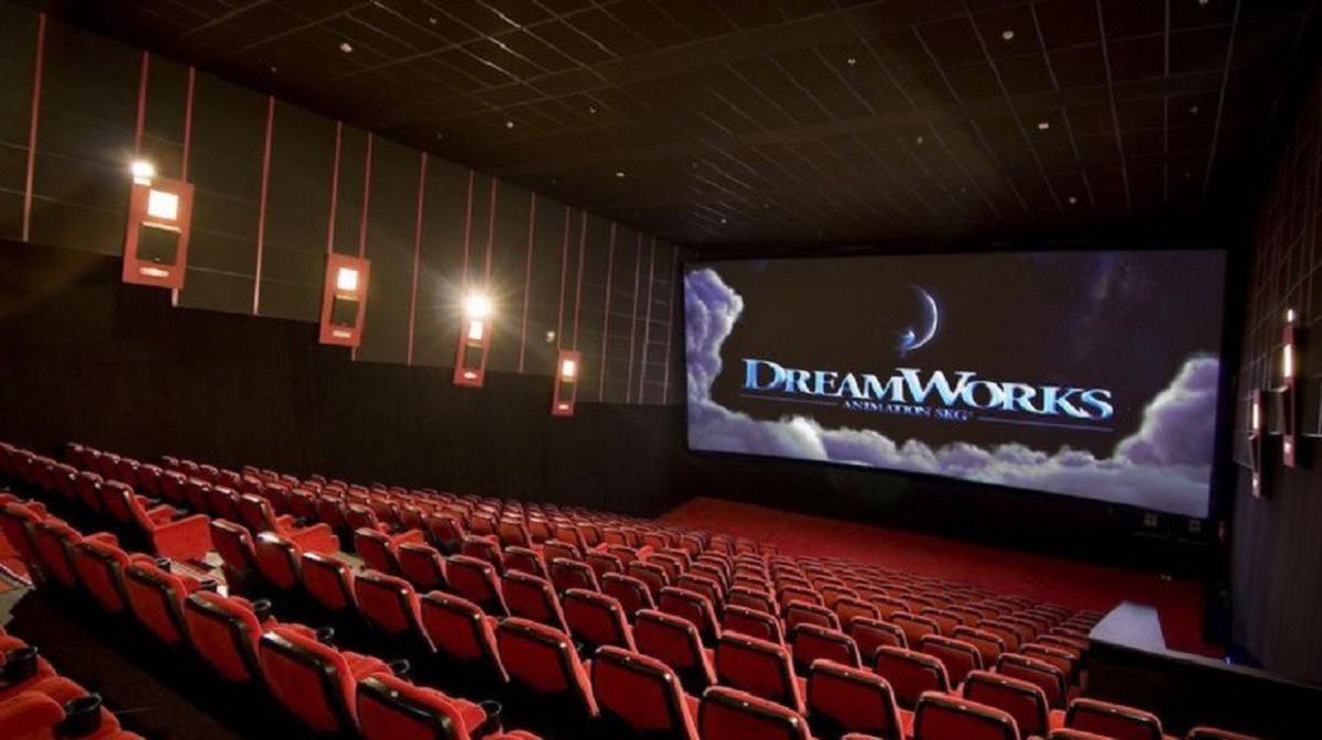 Cuál será el protocolo en Argentina para volver a los cines