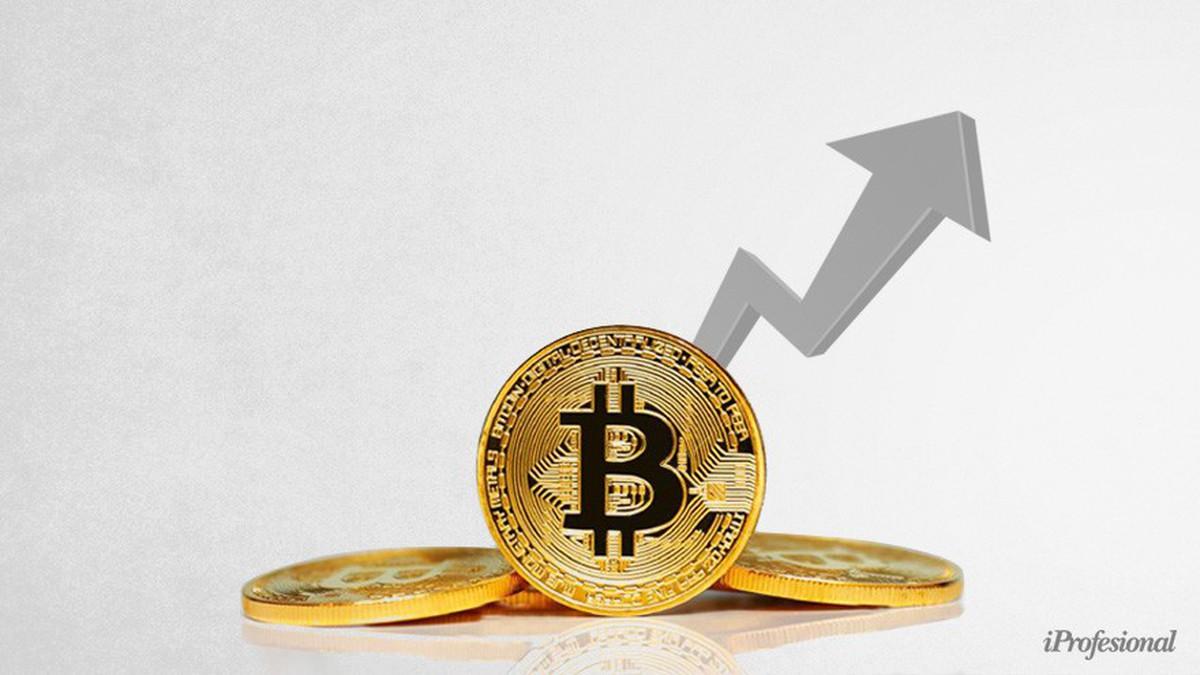 bitcoin tranzacționează pe piața de valori)
