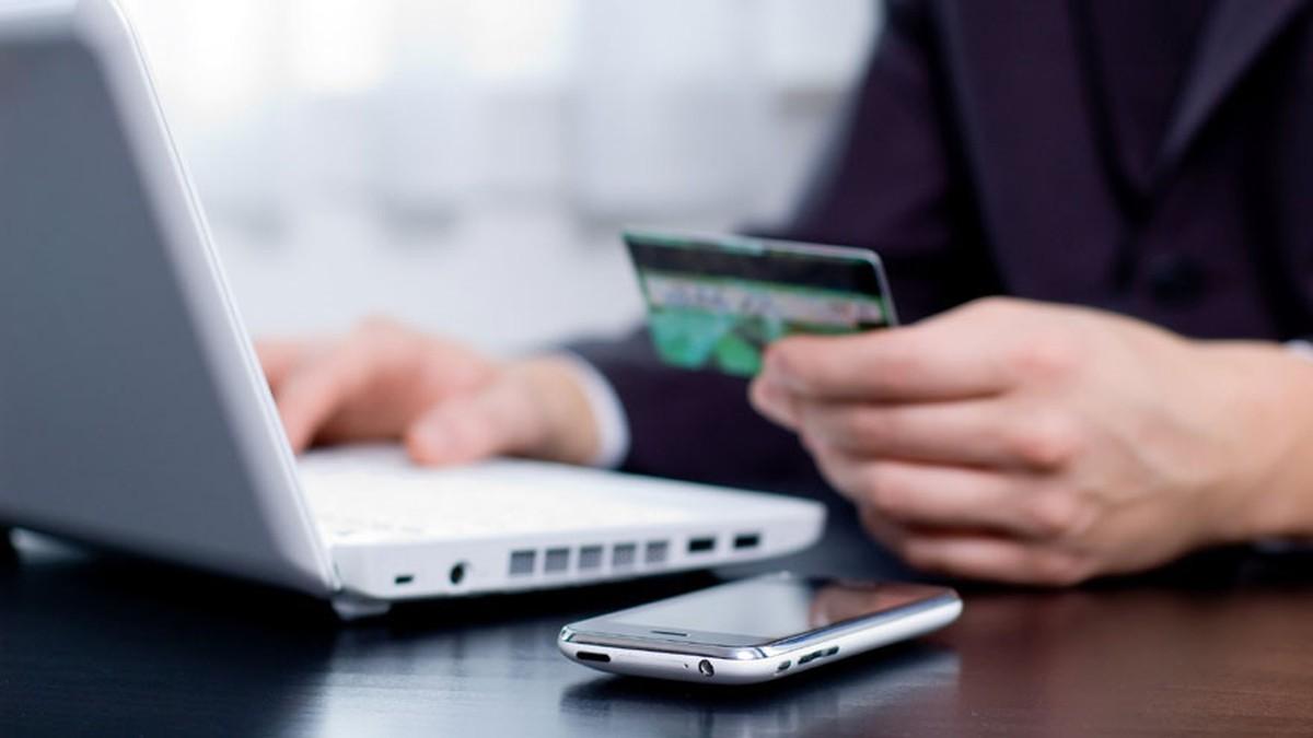 Estafa en home banking: cómo reclamar