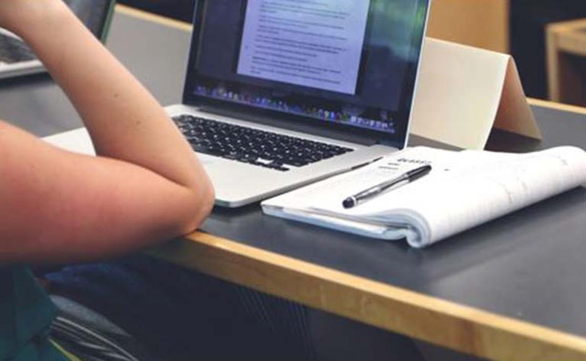 Estudiar Gratis Estos Son Los Cursos Certificados De Google
