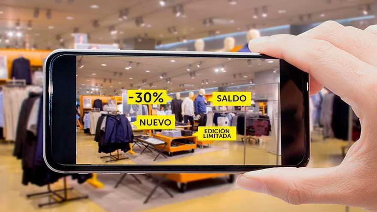Realidad aumentada: su impacto en la publicidad de vía pública