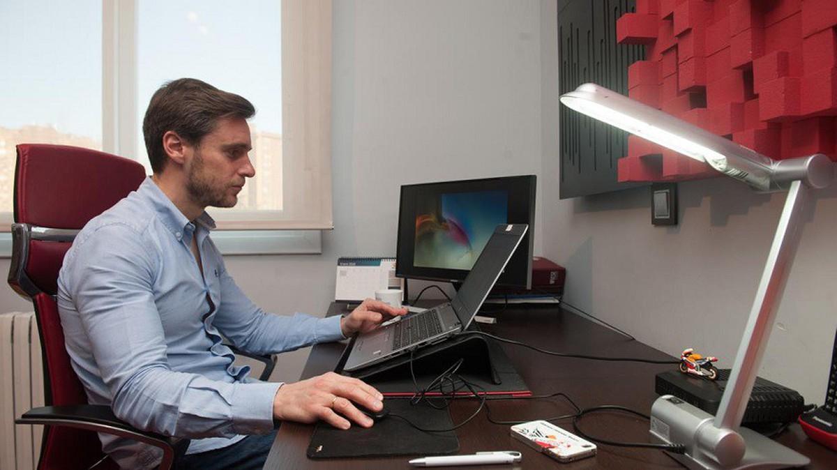Empleo, home office: qué empresas harán teletrabajo todo 2020