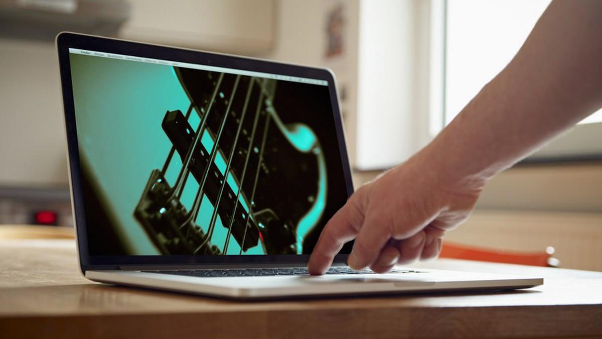 Cuarentena: empresa permite vender entradas de shows online