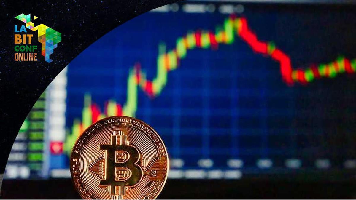 Accedi o registra una NUOVA app cloud Bitcoin Trader™