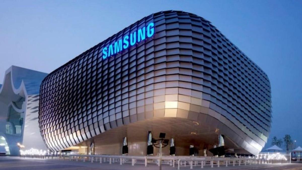 Samsung prevé una mejor Normalidad en 2021