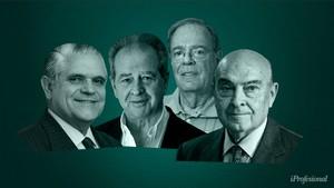 Por qué cuatro ex ministros de Economía pronostican que vuelve el fantasma del Rodrigazo y la mega inflación