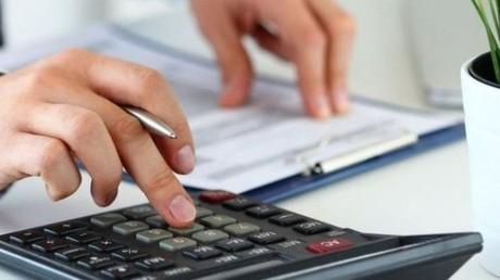 AFIP informó que los MONOTRIBUTISTAS dados de baja podrán ...