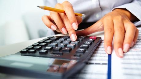 Súper Moratoria AFIP 2020: claves, plazos y particularidades