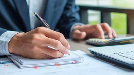 ATP, créditos y alivio fiscal: Kicillof anuncia nuevas medidas