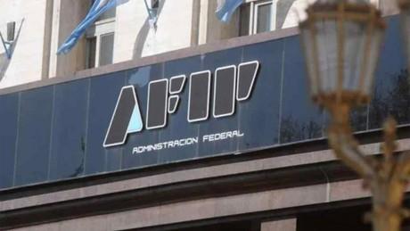 Cambios al listado de jurisdicciones no cooperantes de la AFIP