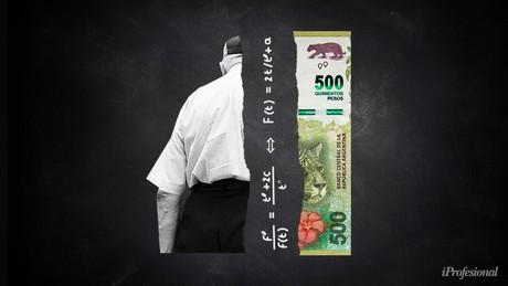 """Jubilados: la nueva fórmula será con aumentos cada seis meses y un bono """"solidario"""" por decreto"""