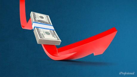 Esta propuesta de los bancos promete frenar al dólar blue: ¿la implementará el Gobierno?