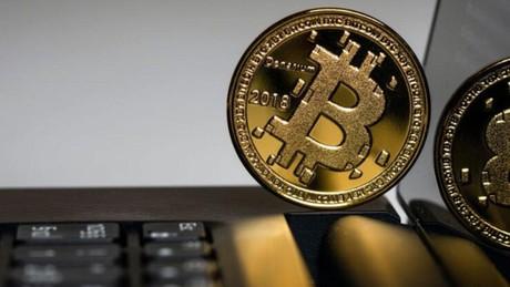 bitcoin-sin-barreras-las-4-razones-por-la-que-alcanzara-otro-pico-histrico-en-su-cotizacin