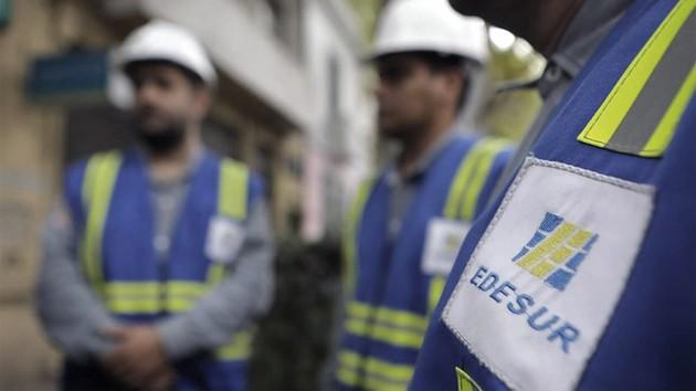 Otra multa a Edesur: $ 1,6 millón por desarrollar actividades sin  autorización