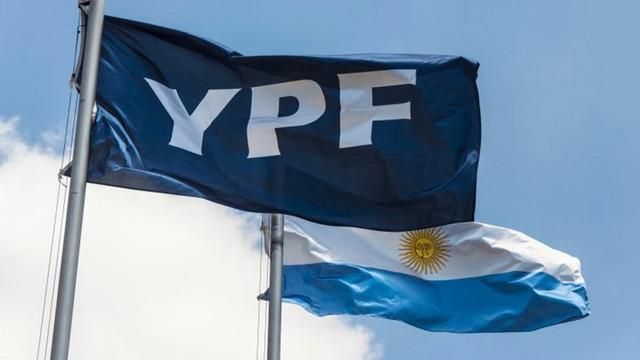 YPF, petróleo, acciones: ¿GOBIERNO la reestatiza?