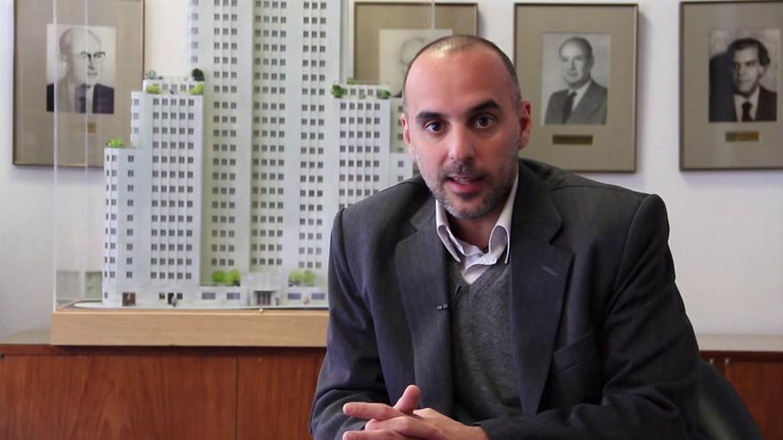¿Argentinos podrán volver a comprar más de u$s200?: este es el veredicto de Agustín D'Atellis