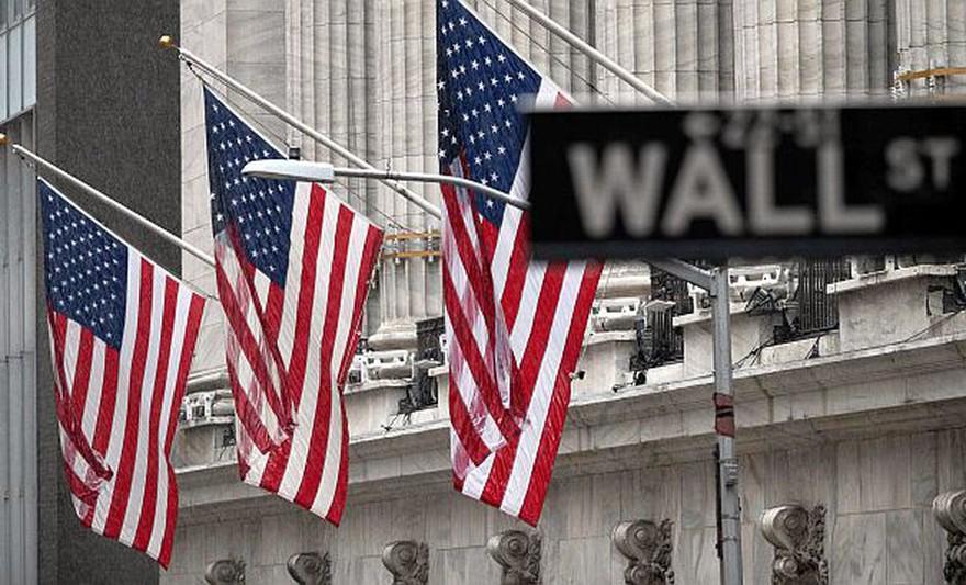 Coronavirus: qué hacen los grandes inversores de Wall Street para sacar ventajas de la crisis del covid-19