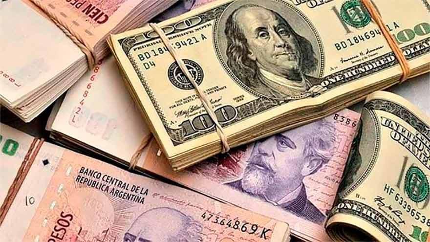 DÓLAR BOLSA: cómo vender la divisa estadounidense y conseguir más PESOS