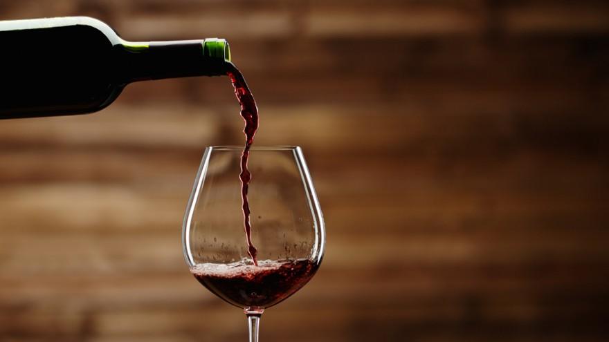Para cortar con la dulzura: 10 vinos tintos para disfrutar en San Valentín