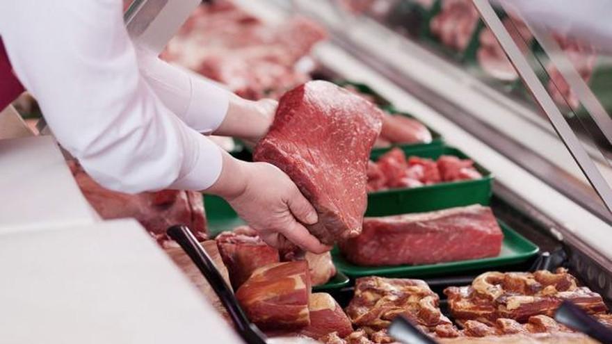 El asado, ¿puede tener Covid-19?: la polémica tras la decisión china de hisopar la carne