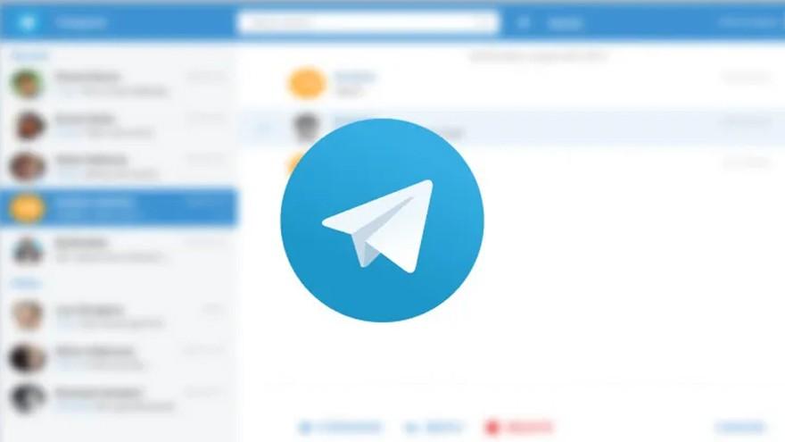Qué es TELEGRAM WEB y cómo se usa en la PC