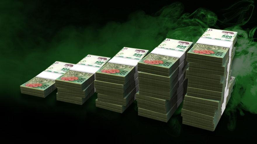 Cómo gestionar los nuevos créditos baratos para monotributistas y autónomos de hasta $300.000 y tasa del 24%