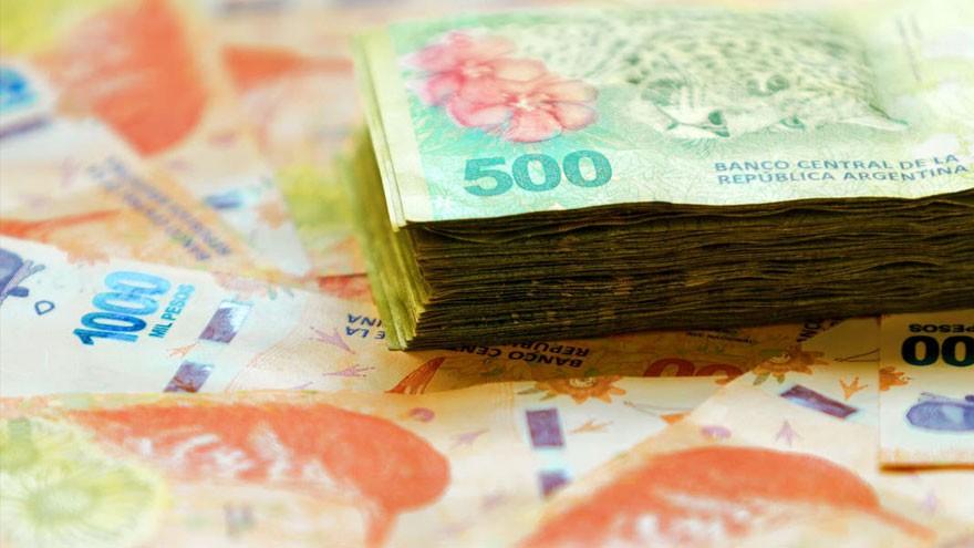 Nuevos créditos baratos para monotributistas y autónomos: hasta $300.000 y tasa del 24%