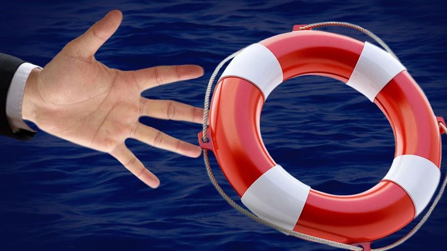 Amenaza de quiebras masivas por la crisis: exigen cambios en concurso de acreedores para salvar empresas