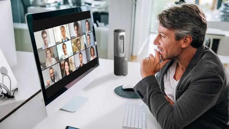 Conseguir empleo por videollamada: 8 claves para pasar con éxito una entrevista laboral