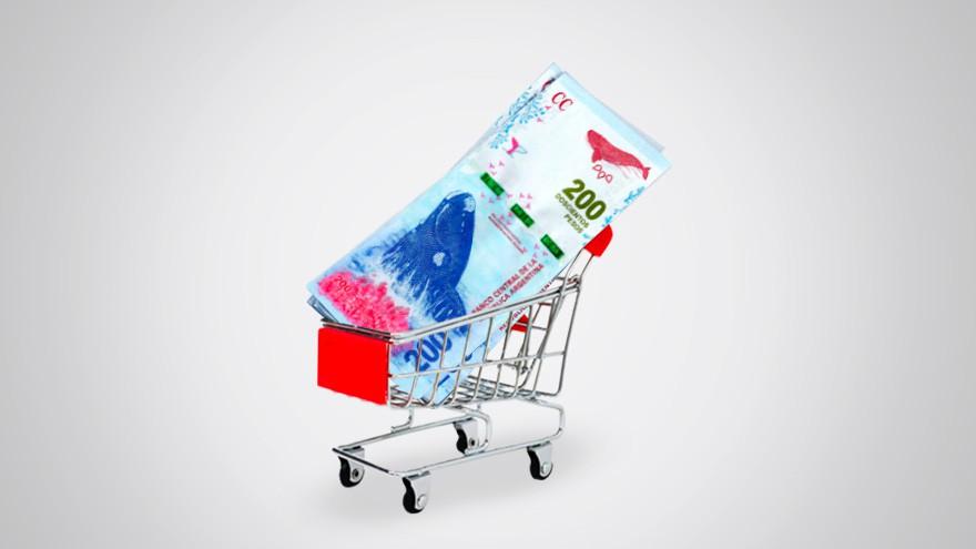 """Insólito: estos son los productos que ingresaron a """"Precios Cuidados"""" con rebajas"""