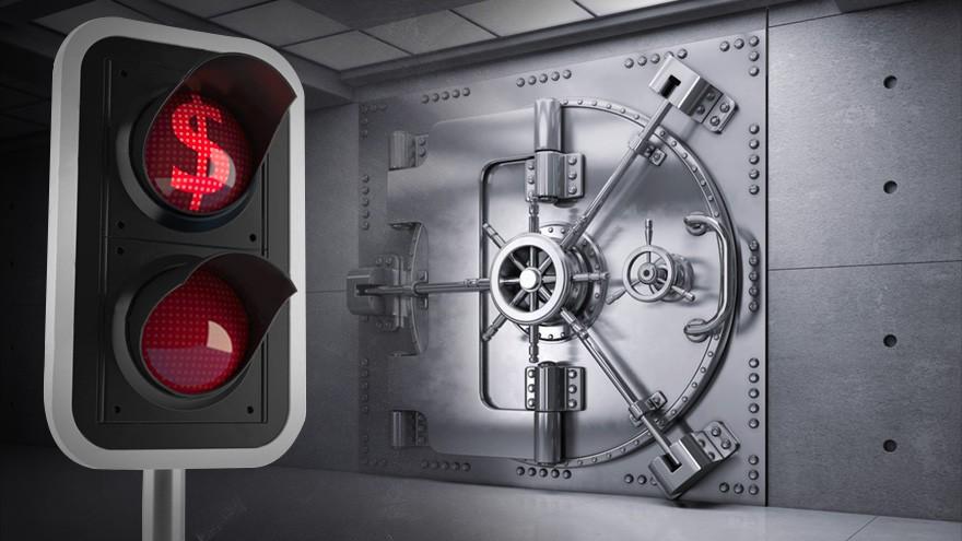 """Bancos, en modo emergencia: los directorios hacen monitoreo diario para controlar morosidad y """"apagar incendios"""""""