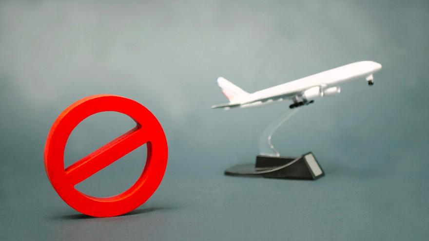 Súper dólar mata viajes al exterior: agencias alertan por cierres masivos, despidos y quiebras