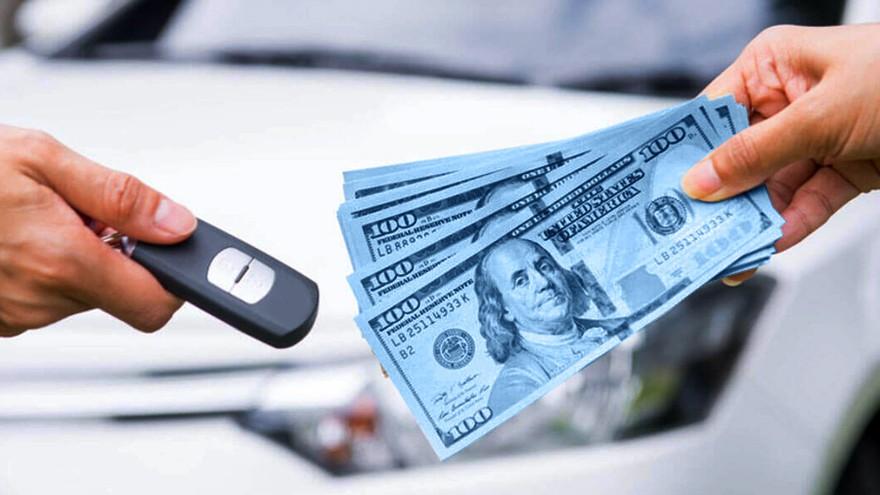 Los 10 autos más baratos de la Argentina, a precios del dólar blue: las mejores oportunidades de compra