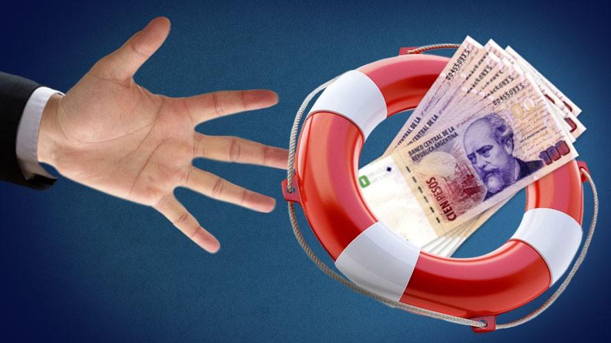 Darán un bono de $50.000 para empleados del sector turismo: cómo se pagará