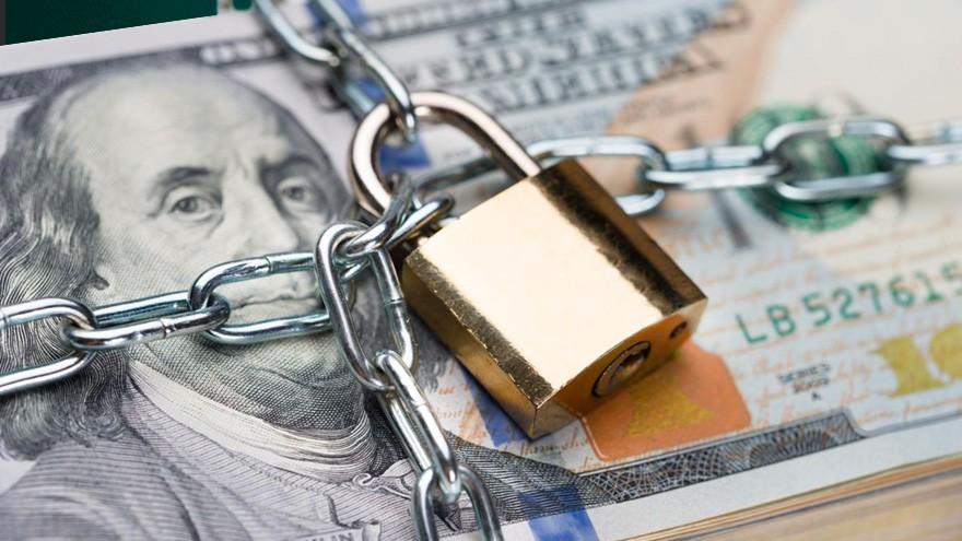 La Súper Moratoria 2020 de AFIP refuerza el cepo al dólar y suma restricciones: qué advierten los expertos