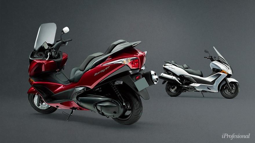 Alertan que empiezan a faltar motos porque quedaron muy baratas al dólar blue: modelos más vendidos