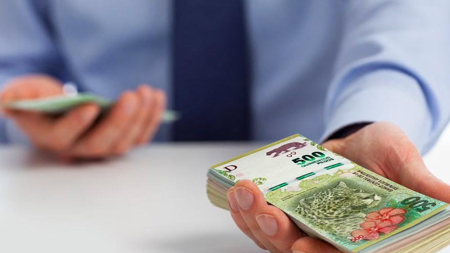¿Va a ser negocio poner plata en un plazo fijo en agosto para ganarle a la inflación?: esto anticipan economistas
