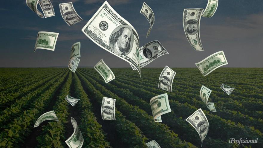 El mundo post pandemia va a una etapa de inflación alta: ¿Argentina tiene que festejar?