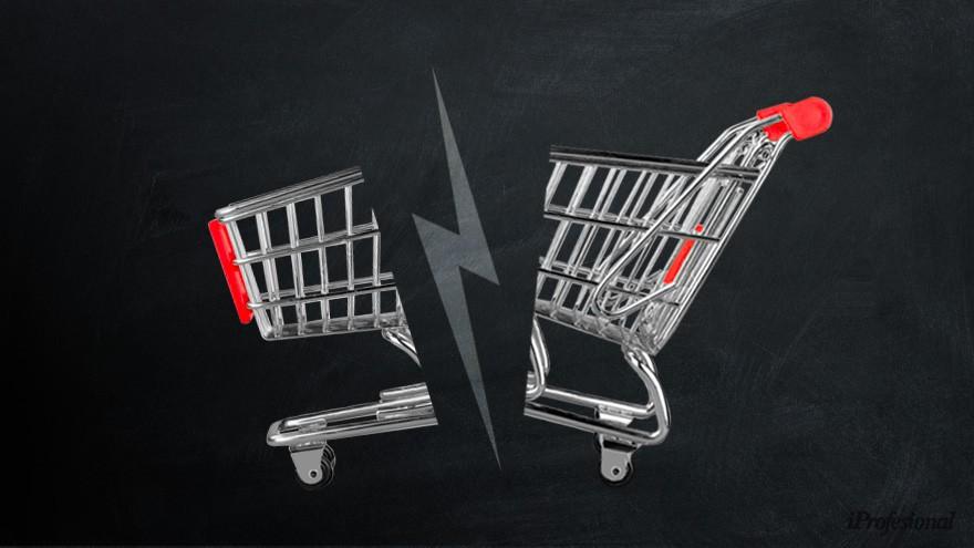 Inflación: los fabricantes exigen permiso para aumentar más los precios y ahora empieza lo peor