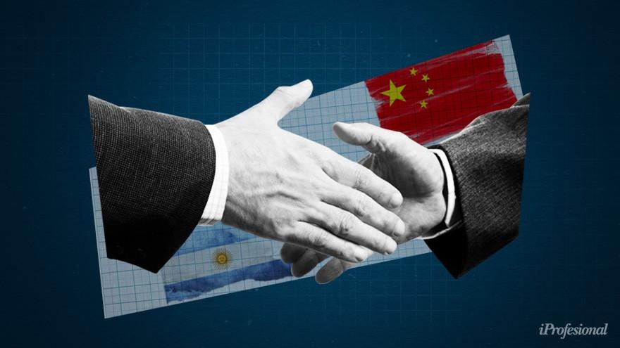 Las nuevas apuestas de empresas chinas en América Latina