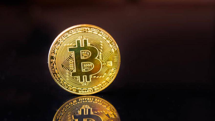 ALERTA Bitcoin y criptomonedas: por qué caería la cotización
