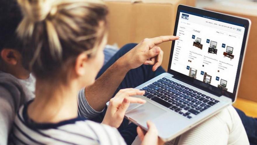 Por qué es fundamental que utilices marketplaces para comenzar con la venta online