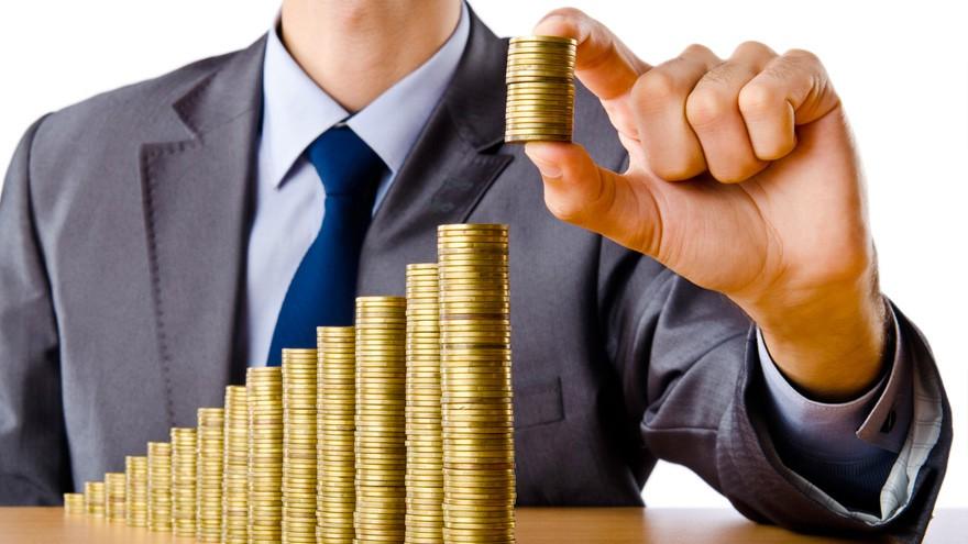 Impuesto a la Riqueza: qué cambios introduce el dictamen